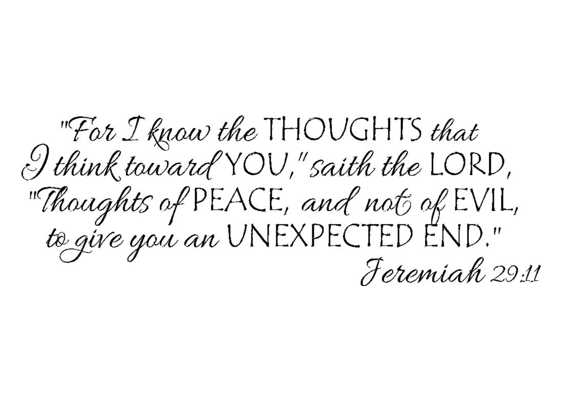Jeremiah-29-11-KJV