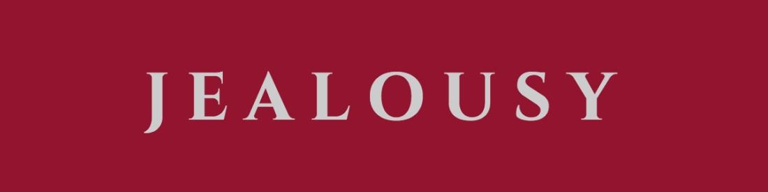jealousy-banner